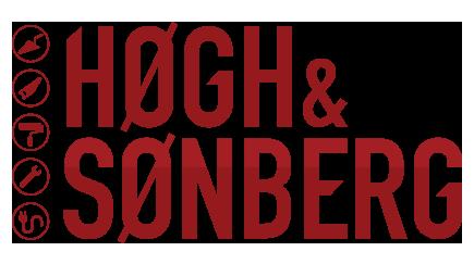 Høgh & Sønberg